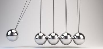 Blog » Gründe, warum das OnlineBusiness keinen Cashflow generiert: Der Funnel - Advertising - Leadgenerierung - Traffic - Konversion - Financial Goal existiert nicht oder ist nicht optimal durchplant | Foto: ©[Sashkin@Fotolia]